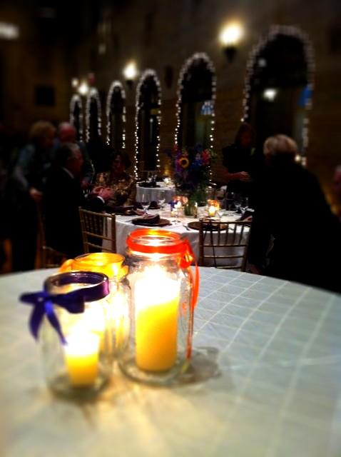 Wedding - candles.jpg