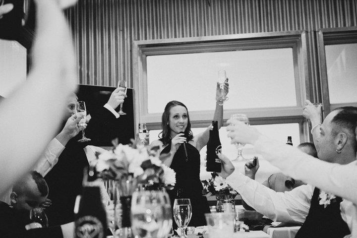 Wedding - toast.jpg