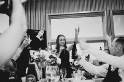Wedding - toast.jpg