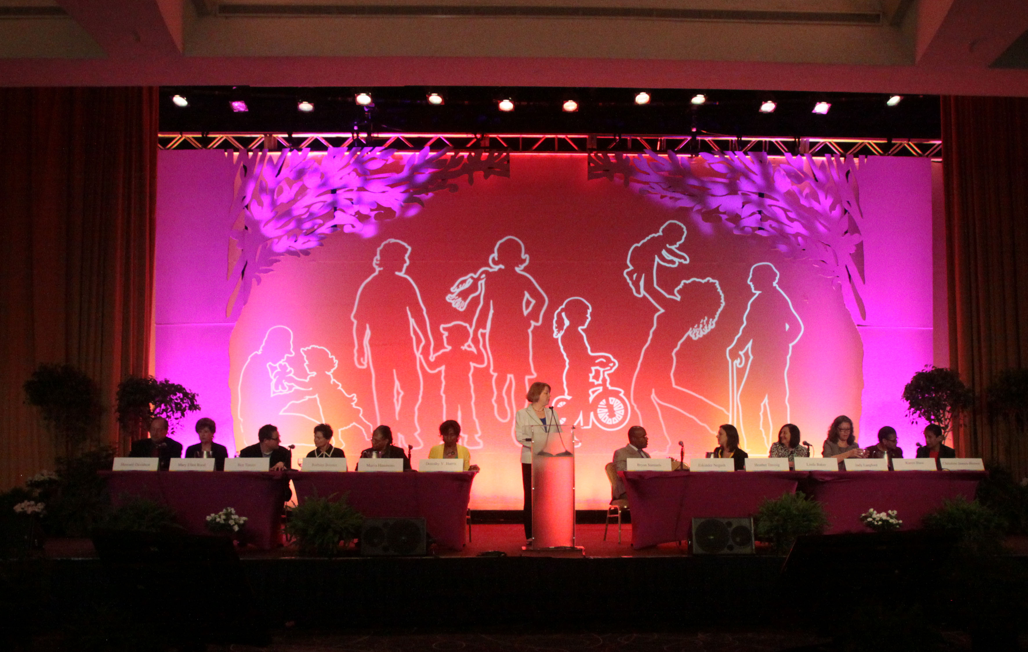 Conference Plenary by LCE.JPG