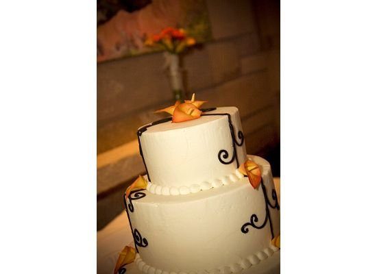 Wedding- Cake2