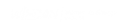 Logo-WIECAN-Reversed.png