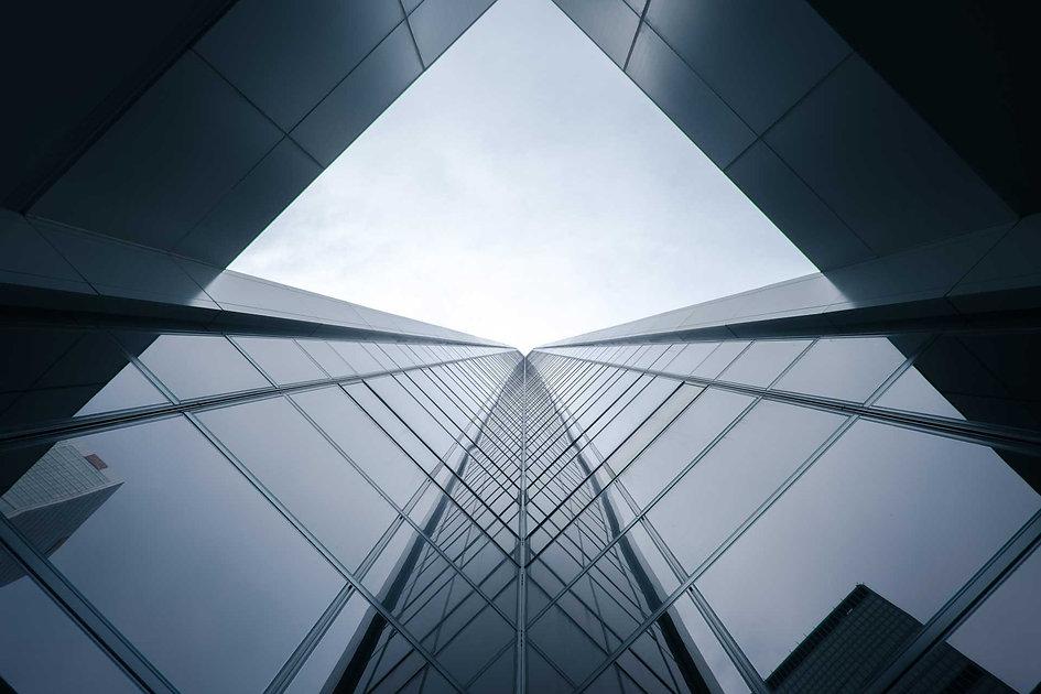 Archtecturei_01.jpg