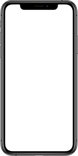iPhoneXS - Space Gray.png