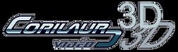 LogoCorilaur3d.png