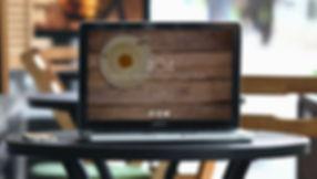404 MacBook Pro.jpg