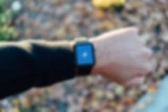 Apple Watch2.jpg