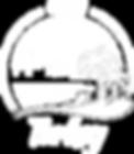 Логотип белый_edited.png