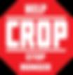 crop-stop-logo.png