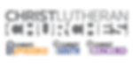 logo_CLChurches_all_transp-01.png