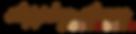 logo_steppingstones-01.png