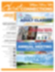 thumbnail_ChristConnections_Newsletter_J
