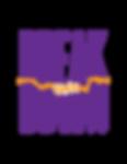 logo_sermonseries_lent_BreakItDown_trans