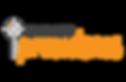 logo_ChristProvidence_color-01.png