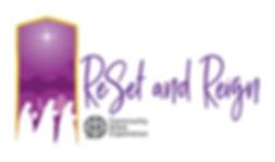 logo_sermonseries_ResetandReign-01.jpg