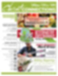 thumbnail_newsletter_NovDec2019.jpg