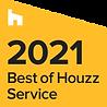 Sydney Carpenter Houzz-Badge-2021.png