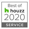 Houzz Advanced Craft Carpentry best service-2020.png