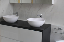 Advanced Craft Construction bathroom