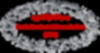 ASA's logo