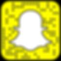ASA's snapchat code