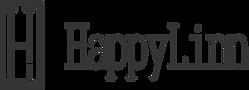 лого черн.png