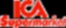 ica_supermarket_logotyp_rod_rgb_bhs (1).