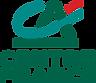 logo-ca-centrefr.png
