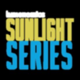 Sunlight Series Logo Centered.png