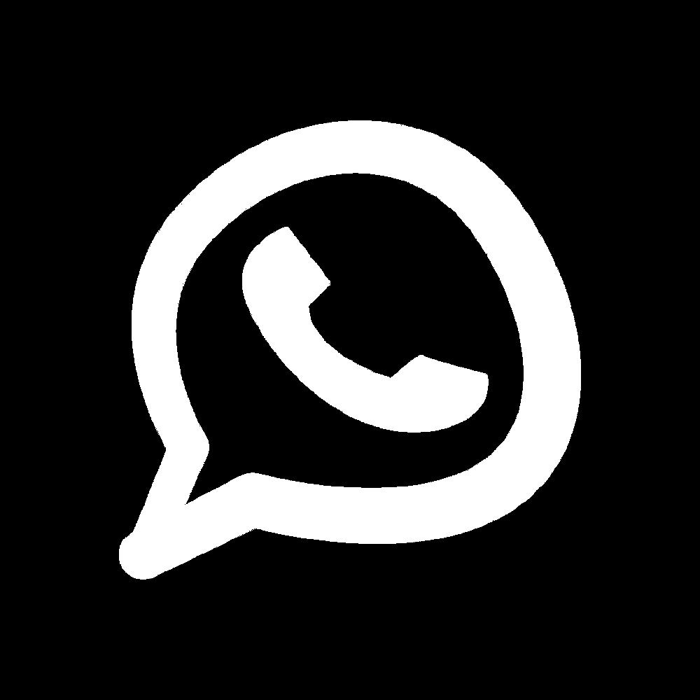 Social Media Kuwait - WhatsApp