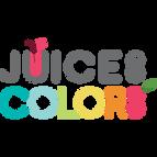 Juices Colors Kuwait - Marketing