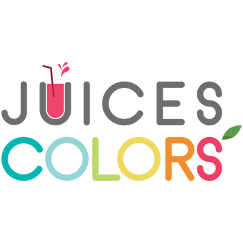 Juices Colors Kuwait - Marketing