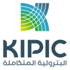 KIPIC Kuwait - Marketing