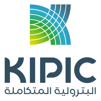 KIPIC Kuwait - Marketing