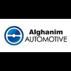 Alghanim Automotive Kuwait - Marketing