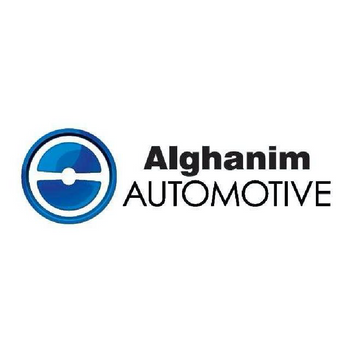 Alghanim Automotive Kuwait - Marketing