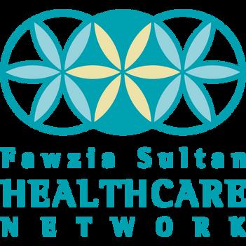fawzia Sultan Heathcare Network - Marketing