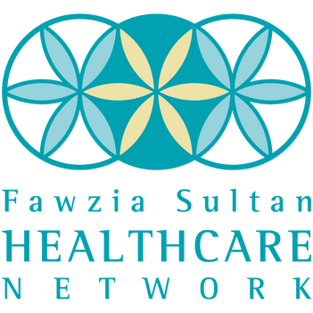 fawzia Sultan Heathcare Network - Marketing