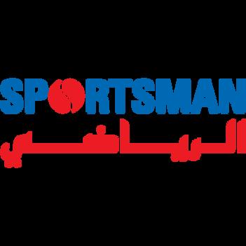 Sportsman Kuwait - Marketing