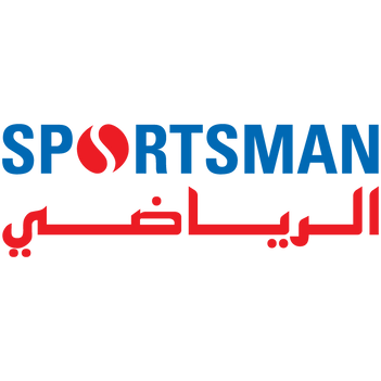Sportsman Kuwait - Marketing