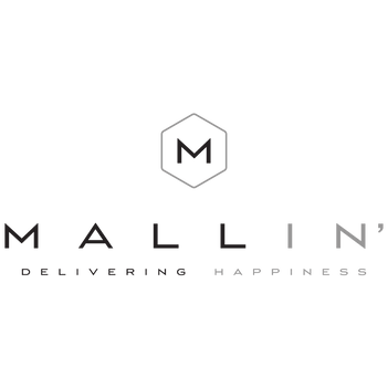 MALLIN' Kuwait - Marketing