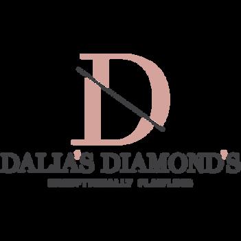 Dalia's Diamonds Kuwait - Marketing