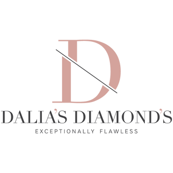 Dalia's Diamonds Kuwait - Marketing