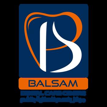 Balsam Kuwait - Marketing