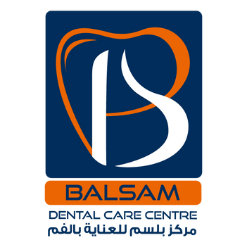 Balsam Kuwait - Marketing