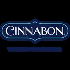 CINNABON Kuwait - Marketing