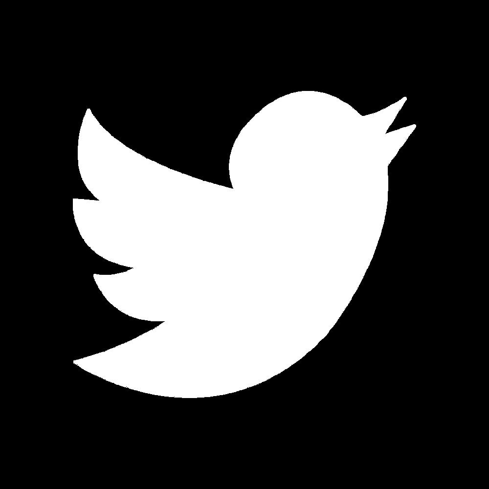 Social Media Kuwait - Twitter