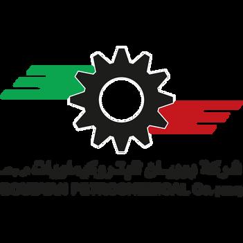 Boubyan Petrochemical Company - Marketing