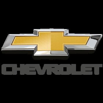 Chevrolet Kuwait - Marketing