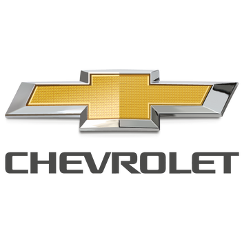 Chevrolet Kuwait - Marketing